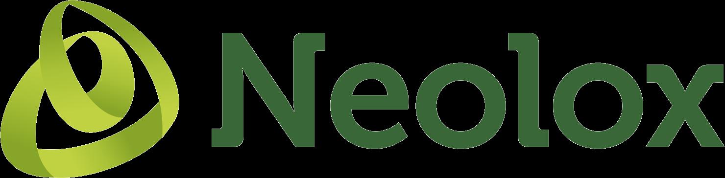 Neolox