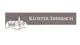 Stiftung Kloster Eberbach